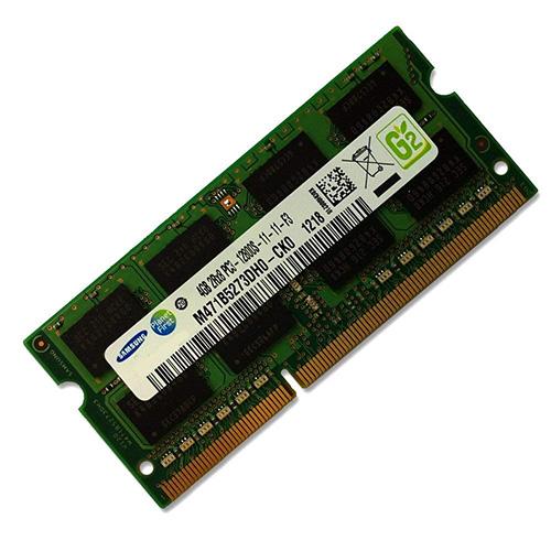 Có nên mua RAM DDR3 4GB của laptop cũ không?